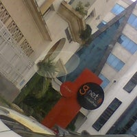 Photo taken at 3S Globalnet by 'Oussema S. on 4/26/2014