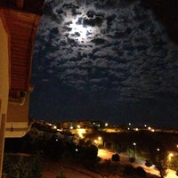 7/22/2013 tarihinde Rabia K.ziyaretçi tarafından Türkkonut'de çekilen fotoğraf