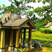 Photo taken at Batam by Harrey P. on 10/10/2015