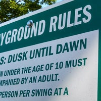 Photo taken at Sylvan Beach Amusement Park by Matt M. on 6/30/2013