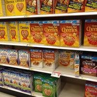 Photo taken at Target by Lisa P. on 1/28/2013