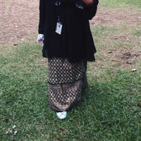 Photo taken at Penang Matriculation College by Adbh A. on 8/26/2015