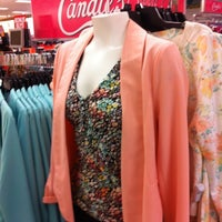 Photo taken at Kohl's by Kathy S. on 1/31/2013