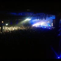 Photo taken at Minglewood Hall by Minglewood H. on 10/28/2012
