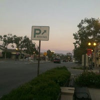 Photo taken at City of Camarillo by Laine Z. on 6/19/2016