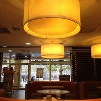 Photo taken at McDonald's by Aris J. on 4/21/2013