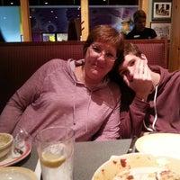 Photo taken at Ninety Nine Restaurant by Jim S. on 10/12/2014