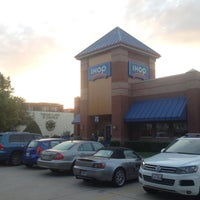 Photo taken at IHOP by Memo G. on 10/20/2016