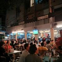 Photo taken at Canai Cafe by Teik M. on 2/2/2013