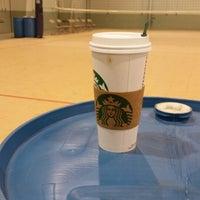 Photo taken at Starbucks by Jack D. on 1/19/2015