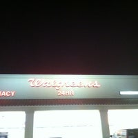 Photo taken at Walgreens by Dale E. on 2/11/2013