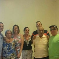 Photo taken at Terra Verde Hotel by Elen L. on 8/16/2015
