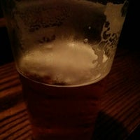 Photo taken at The Slug and Lettuce by Ian M. on 1/9/2016