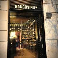 Foto scattata a Bancovino da Antonello L. il 3/9/2013