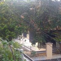 Photo taken at Arcamanik by Reza R. on 9/29/2012