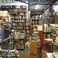 Photo taken at MacLeod's Books by Ruby G. on 8/31/2015