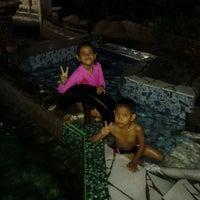 Photo taken at Salak Denai Chalet by Jamilaton R. on 5/31/2013