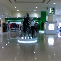 Photo taken at Sears by Isela V. on 12/1/2012