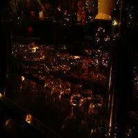 Photo taken at O'Daly's Irish Pub by Rachel L. on 3/27/2013