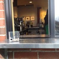 Photo taken at Starbucks by Bobby M. on 3/11/2013