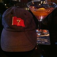 Photo taken at Tilted Kilt Pub & Eatery by Steven C. on 4/6/2013