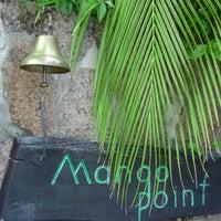 Photo taken at Mango Point Villa by Mango Point Villa on 3/6/2013