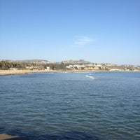 Doheny State Beach 29 Tips