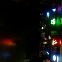 Photo taken at Aj Slammers by Jake M. on 2/11/2013
