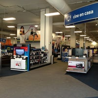 Photo taken at Best Buy by Carlos Andres G. on 2/9/2013