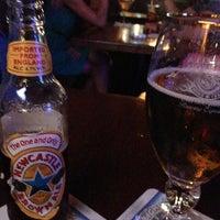 Photo taken at Mickey Byrne's Irish Pub by Jose S. on 5/21/2013