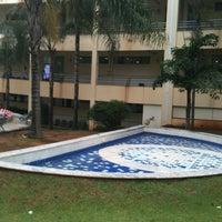 Photo taken at Faculdade Pitágoras by Kaic S. on 3/26/2013