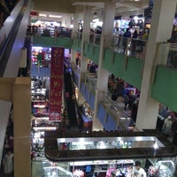 Photo taken at ITC Depok by Tri B. on 2/10/2013