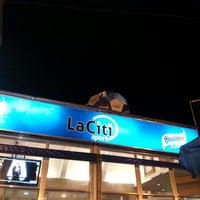 Photo taken at La City Sport by J Pablo F. on 2/24/2013