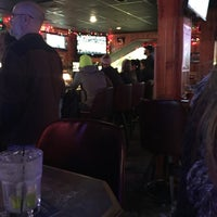 Photo taken at Yankee Clipper by abby h. on 12/11/2015