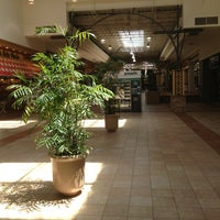 Photo taken at College Square Mall by Mohammed A. on 6/3/2013