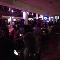 Photo taken at Casino Veracruz (Salón de baile) by Kique S. on 3/10/2015