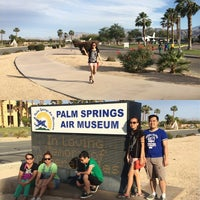 Photo taken at City of Calimesa by Valerie R. on 5/6/2014
