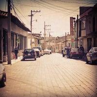 Photo taken at Atlacomulco de Fabela by Nacho L. on 3/29/2013