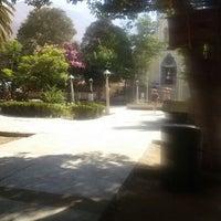 Photo taken at Pisco Elqui by Luis U. on 2/6/2013