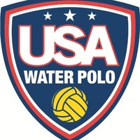 Photo taken at USA Water Polo Inc by Zach E. on 2/21/2013
