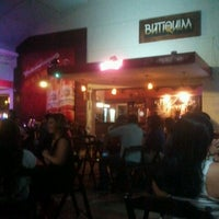 Photo taken at Butiquim Bar by Thayanne K. on 2/16/2013
