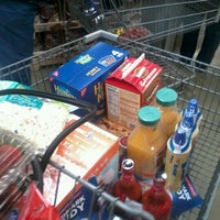 Photo taken at Sam's Club by Breanne H. on 2/9/2013