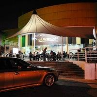 Photo taken at Craven Café by Jai O. on 5/27/2013
