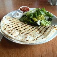 Photo taken at Moe's Deli & Bar by Belinda C. on 2/13/2013