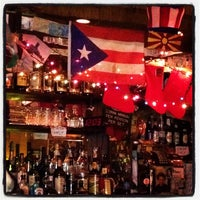 Photo taken at Arthur's Tavern by leila t. on 9/27/2012