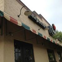 Photo taken at Applebee's by Jairo O. on 3/22/2013