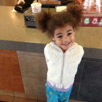 Photo taken at Arby's by Max A. on 2/18/2013