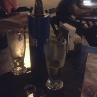 Photo taken at Botequim Imperial by Leandro C. on 2/23/2013