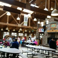 Photo taken at Frost Valley YMCA by Whelan M. on 5/7/2016