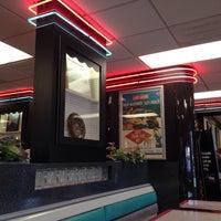 Photo taken at McDonald's by Svitlana B. on 2/20/2016
